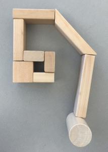 blocks_2