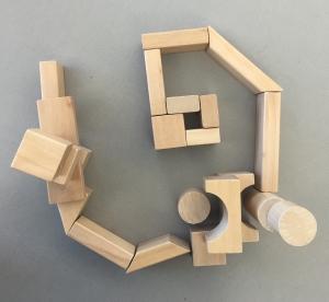 blocks_3