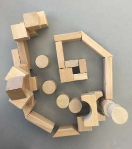 blocks_4