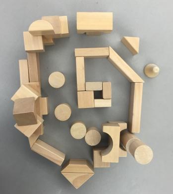 blocks_5